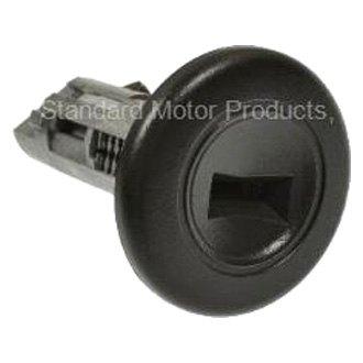 Ignition Lock Cylinder Standard US647L