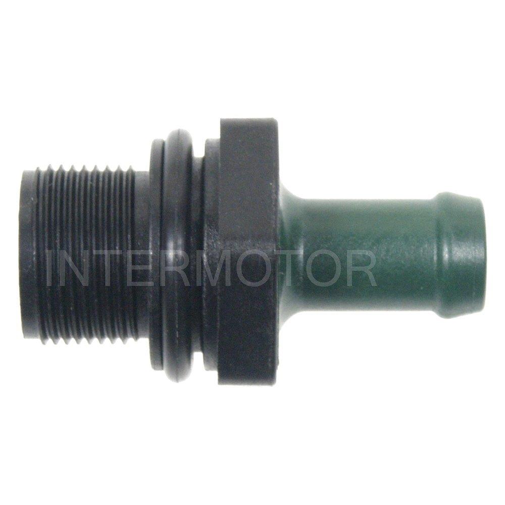 standard174 nissan pathfinder 2014 intermotor� pcv valve