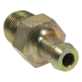 Standard Motor Products V273 PCV Valve
