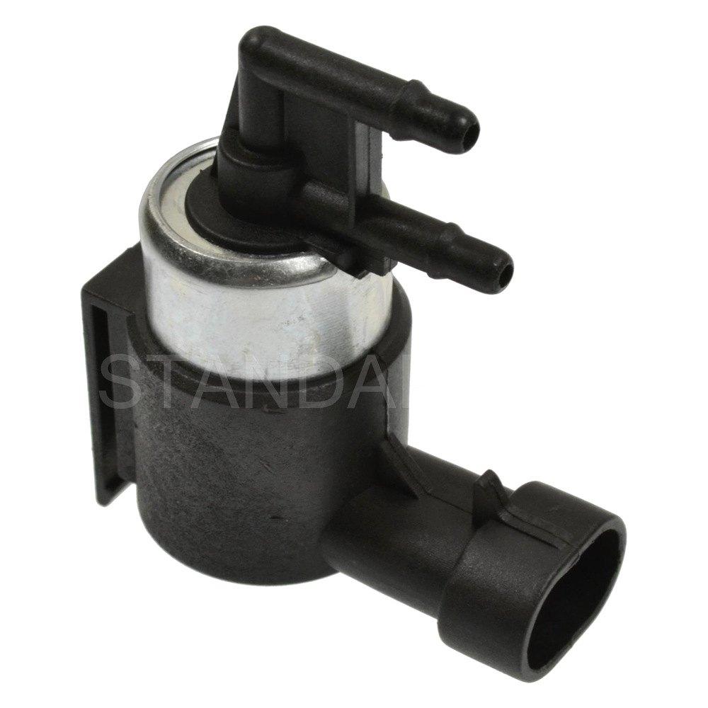 Standard Va28 Vacuum Motor
