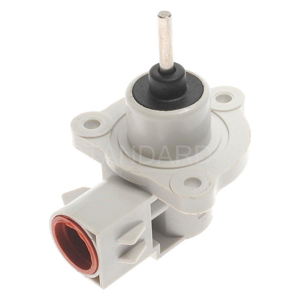 standard vp1 egr valve position sensor. Black Bedroom Furniture Sets. Home Design Ideas