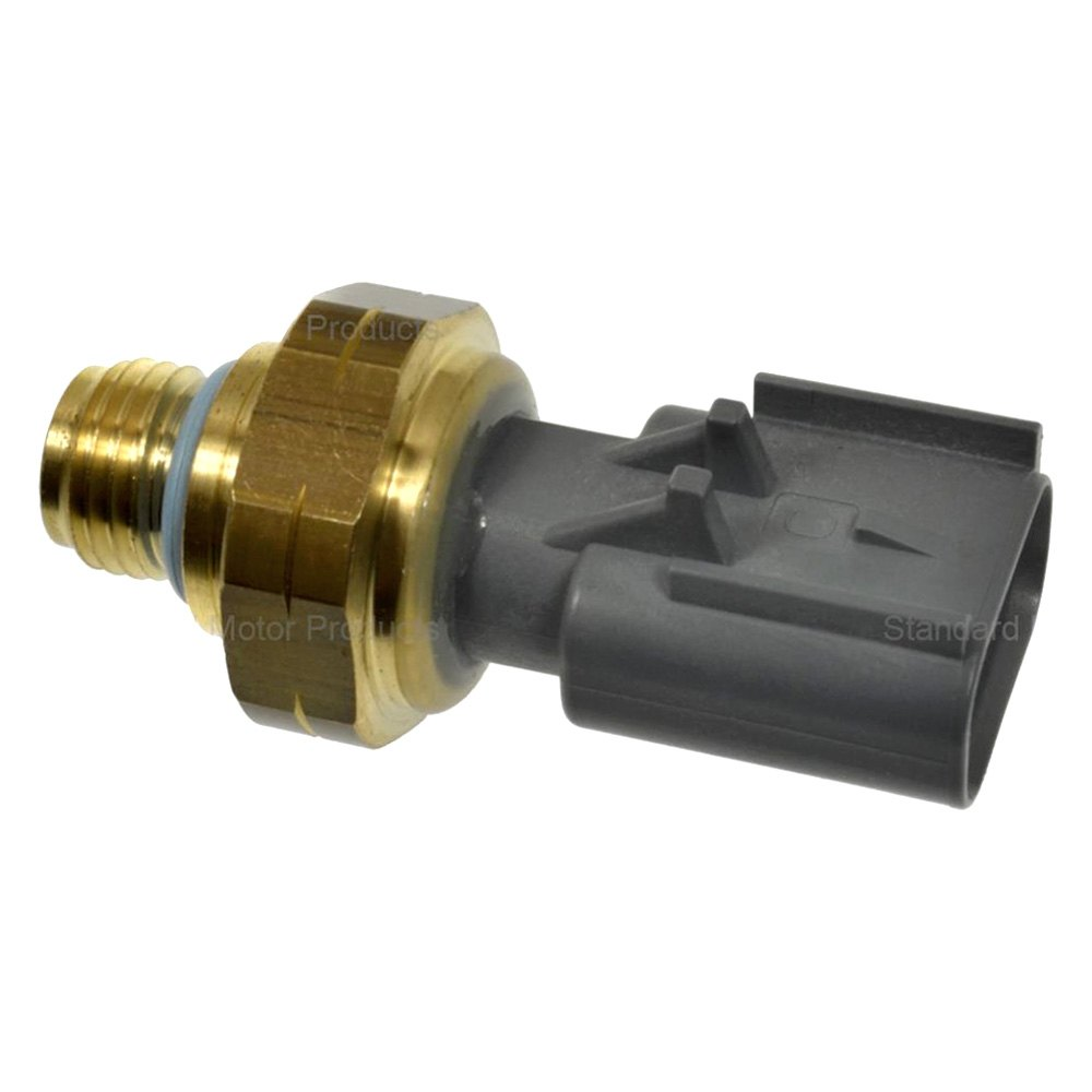 Standard Motor Products VP4 EGR Pressure Sensor