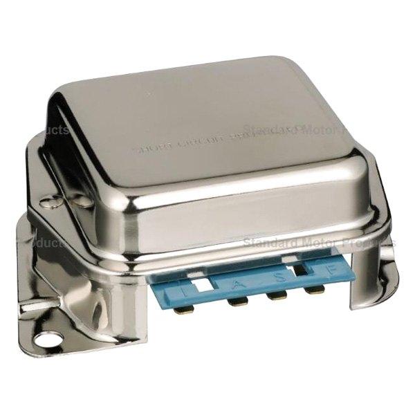 For Ford Ranchero 1962-1978 Standard VR-166 Voltage Regulator