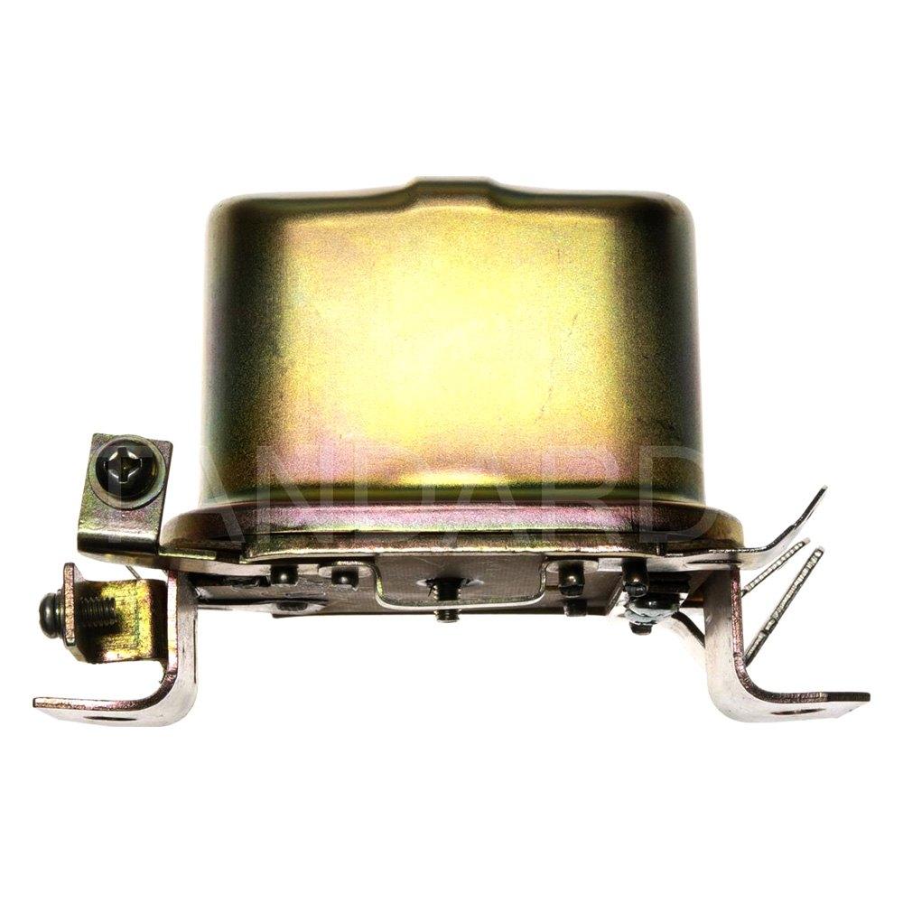 1971 Vw Beetle Voltage Regulator Wiring Diagram Volkswagen Car Electrical