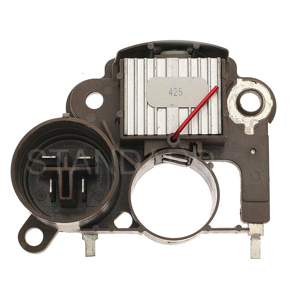 Standard honda civic 1991 intermotor voltage regulator for 1998 honda civic manual window regulator