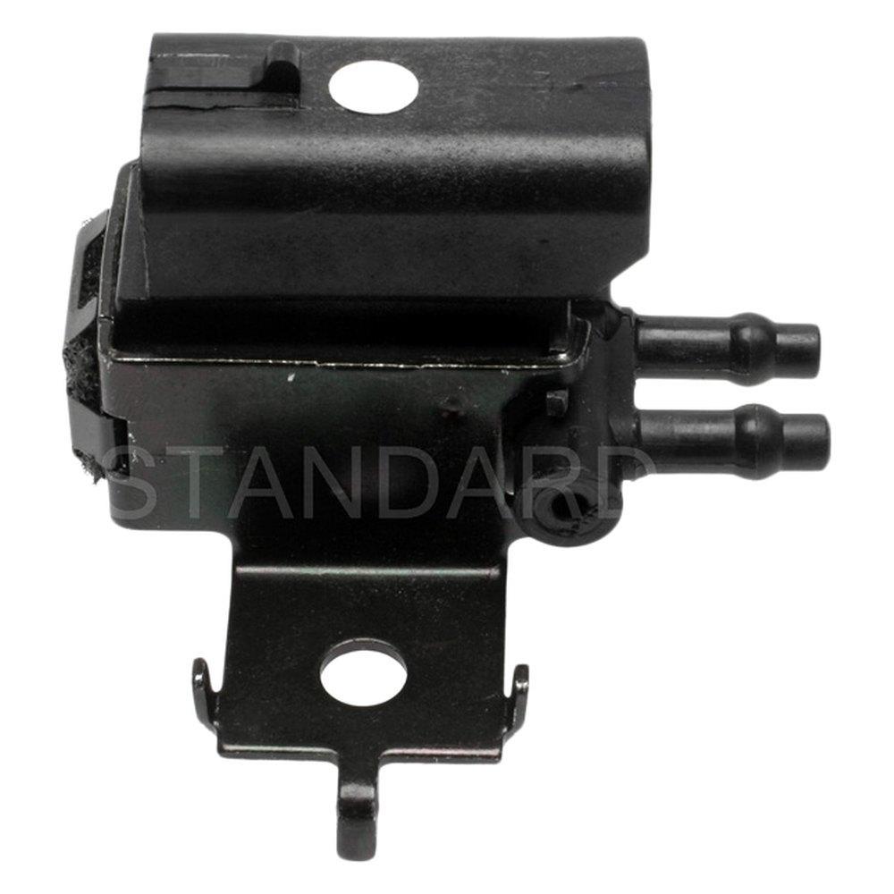 standard egr valve control solenoid. Black Bedroom Furniture Sets. Home Design Ideas