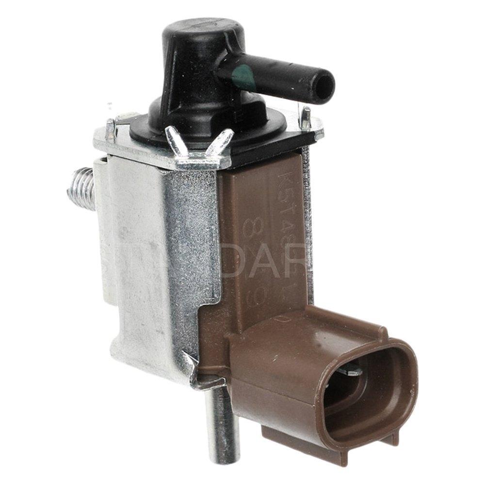 standard vs127 intermotor egr valve control solenoid. Black Bedroom Furniture Sets. Home Design Ideas