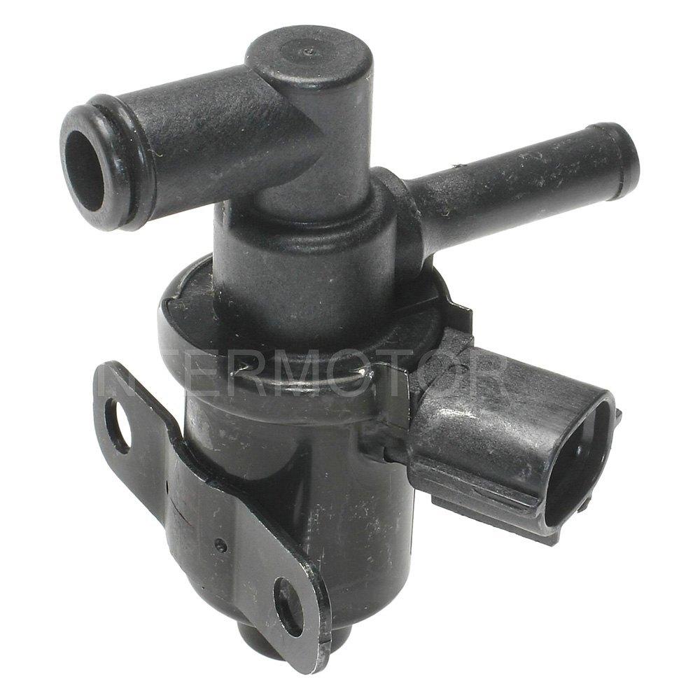 toyota previa repair manual online