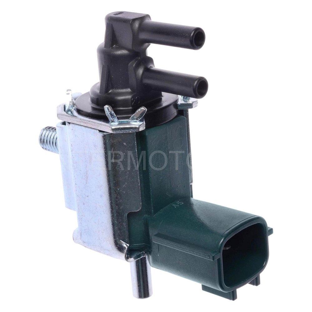 standard nissan frontier 2004 intermotor egr valve control solenoid. Black Bedroom Furniture Sets. Home Design Ideas