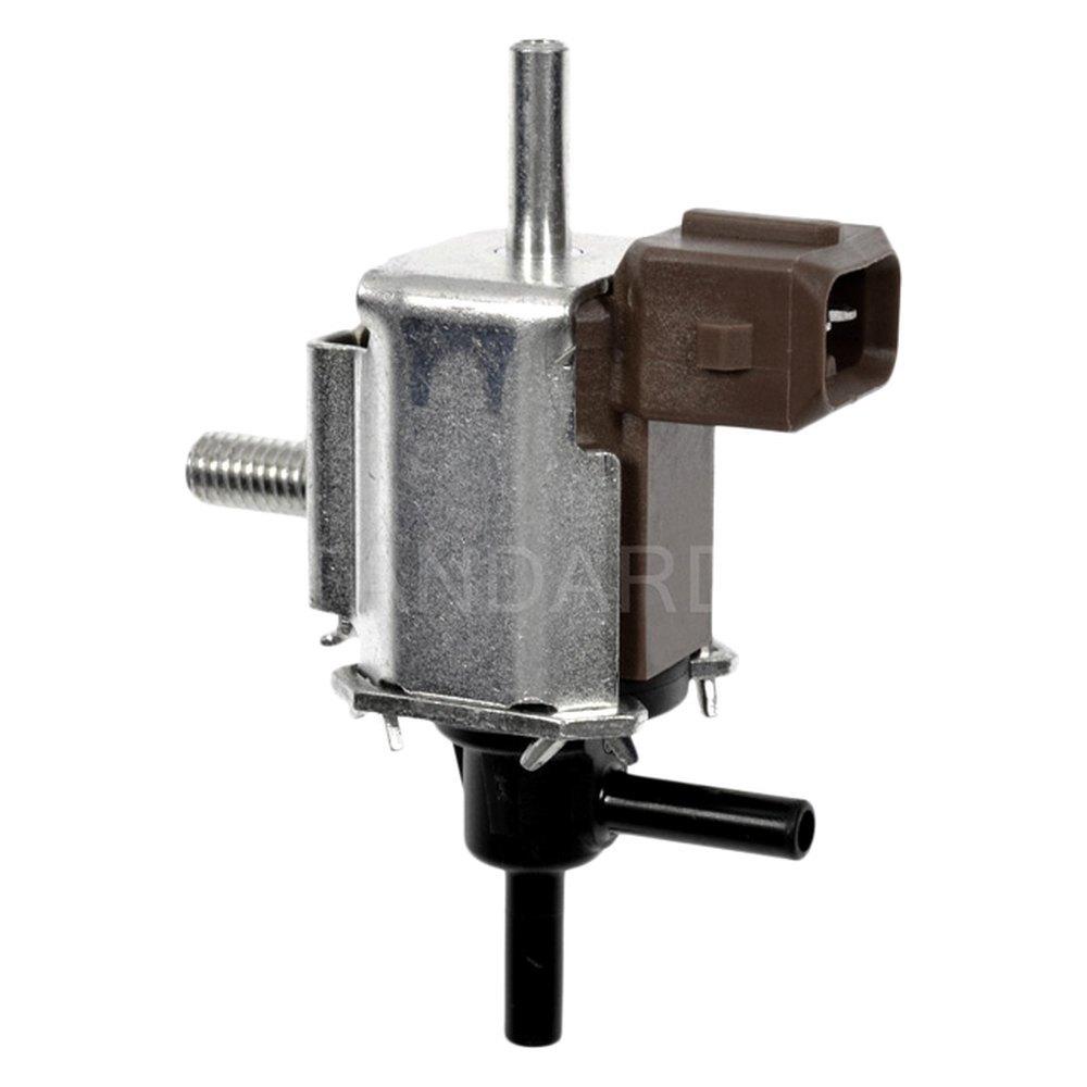 standard intermotor egr valve control solenoid. Black Bedroom Furniture Sets. Home Design Ideas