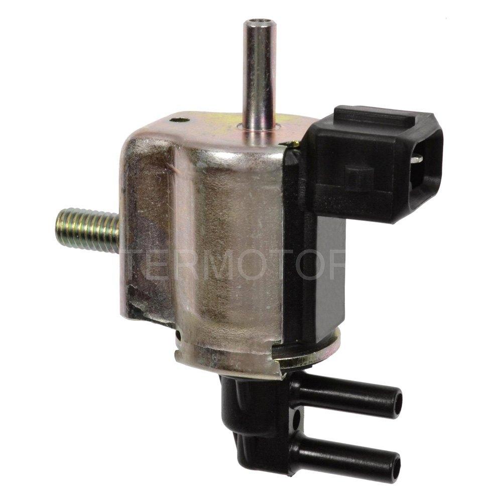 standard vs225 intermotor egr valve control solenoid. Black Bedroom Furniture Sets. Home Design Ideas