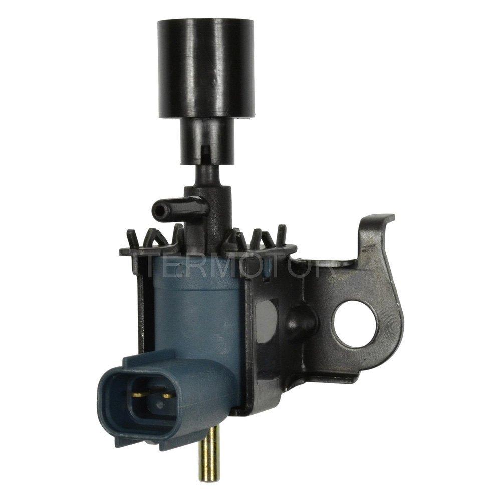 standard vs66 intermotor egr valve control solenoid. Black Bedroom Furniture Sets. Home Design Ideas
