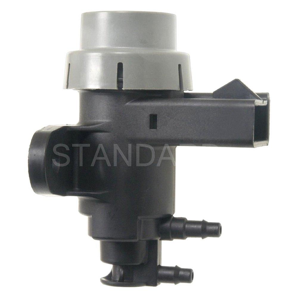 standard ford f 150 1989 egr valve control solenoid. Black Bedroom Furniture Sets. Home Design Ideas