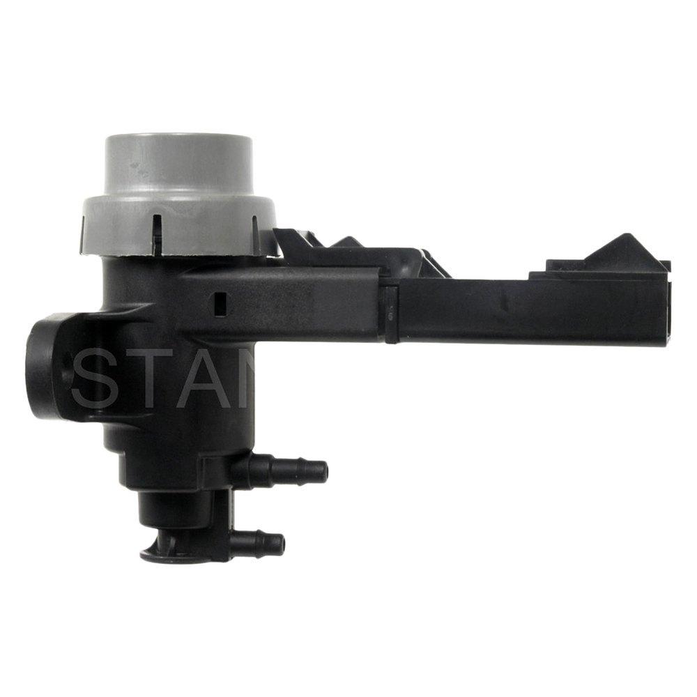 standard ford mustang 1991 1993 egr valve control solenoid. Black Bedroom Furniture Sets. Home Design Ideas