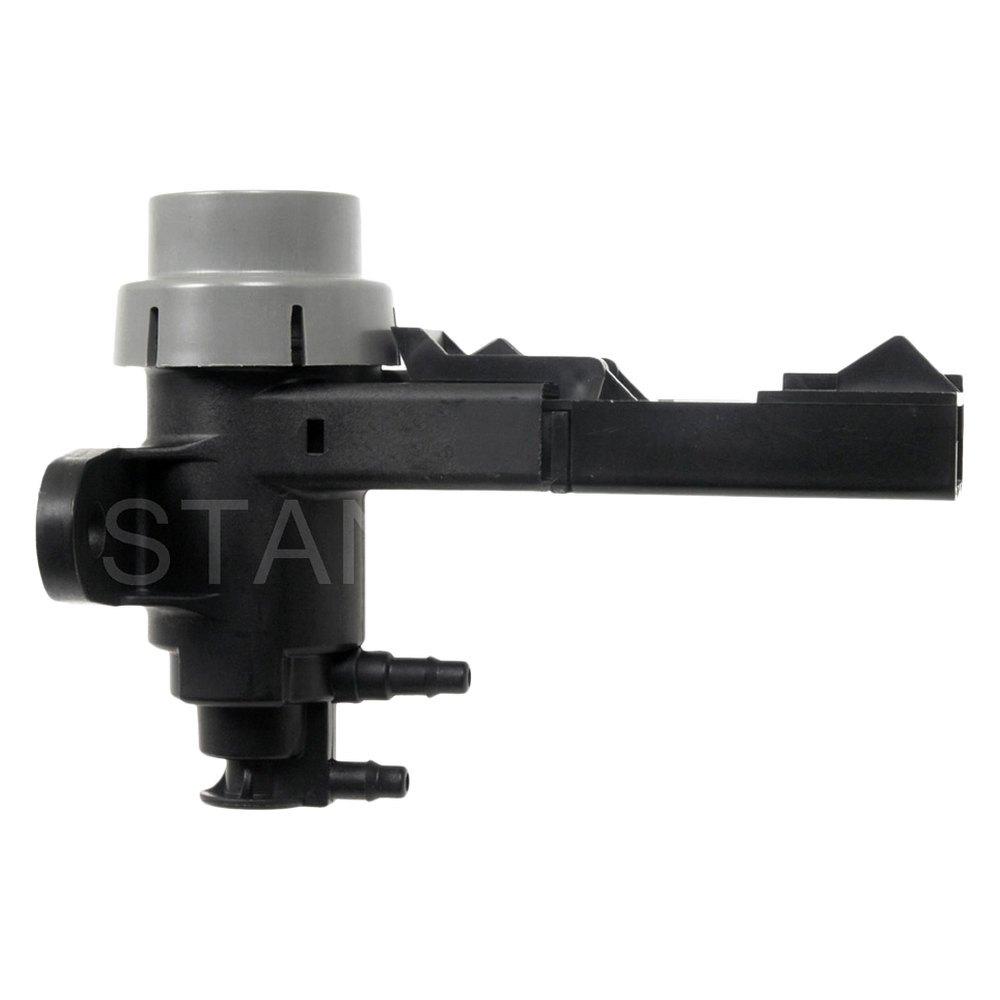 standard ford f 150 1990 egr valve control solenoid. Black Bedroom Furniture Sets. Home Design Ideas