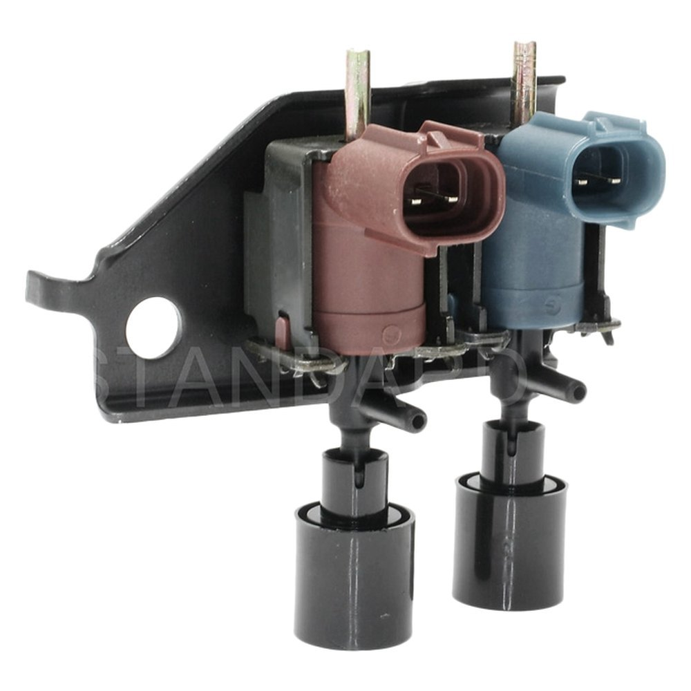 standard toyota celica 2 2l 1994 1996 intermotor egr valve control solenoid. Black Bedroom Furniture Sets. Home Design Ideas