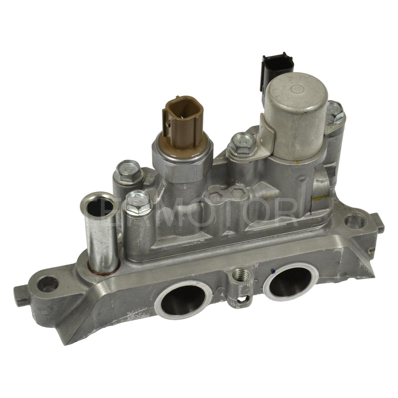 Engine Variable Timing Solenoid Standard VVT234