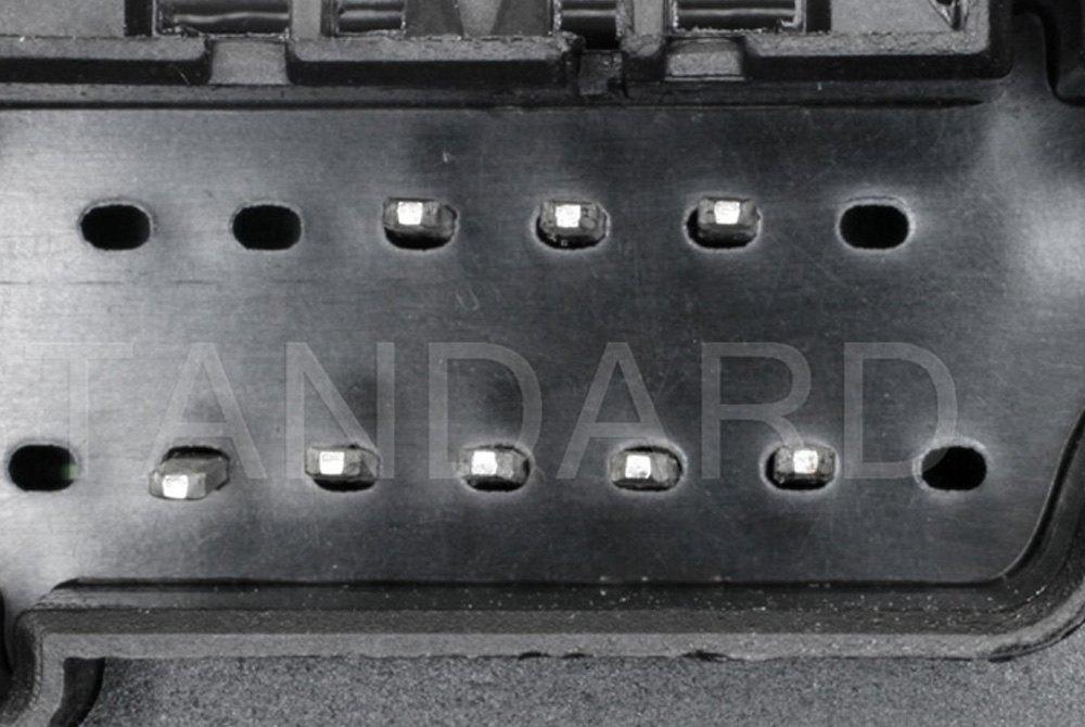 Wp on Dodge Caravan Interior Lighting