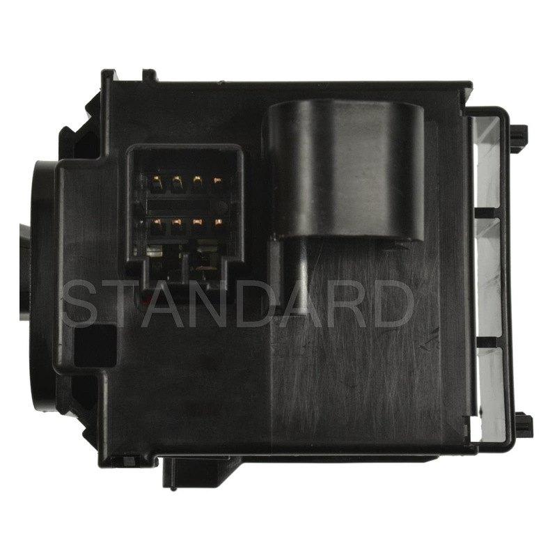 For Acura RDX 2007-2008 Standard Intermotor Windshield
