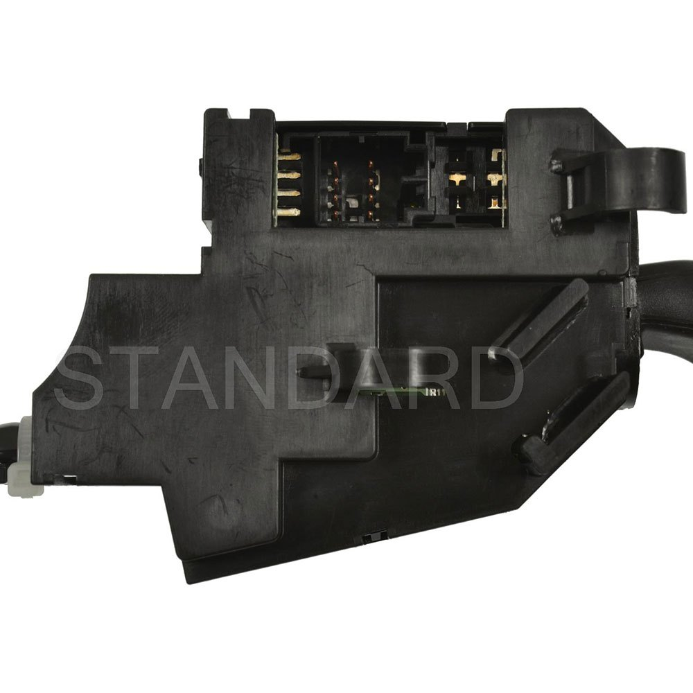 For Acura MDX 2010-2013 Standard Intermotor Windshield