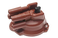 Standard® - Replacement Distributor Cap
