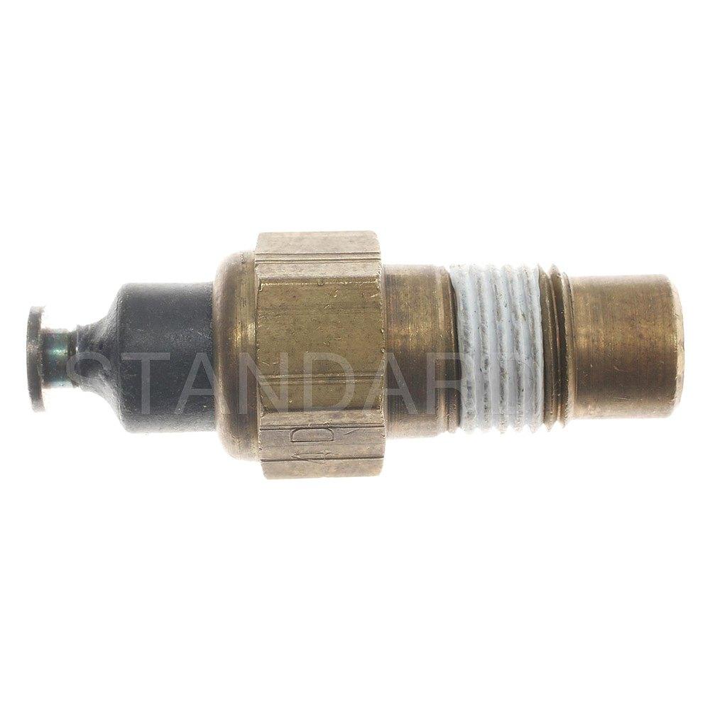 Standard 174 Engine Coolant Temperature Switch