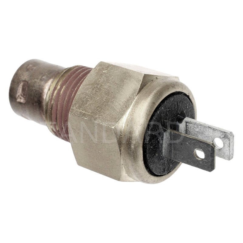 Engine Fan Switch : Standard chevy g series engine coolant fan