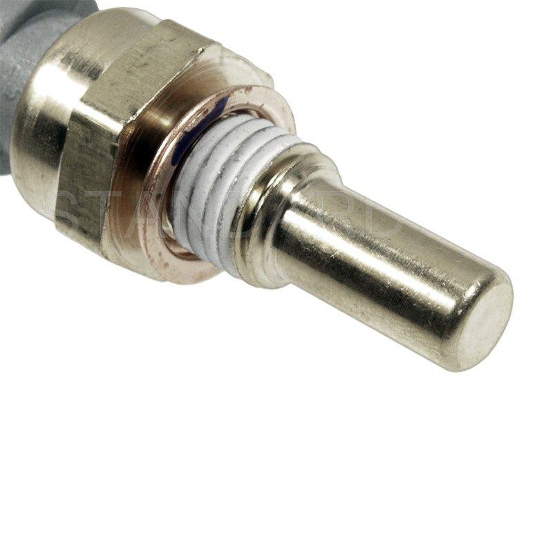 Coolant Sensor Question: Chevy Cobalt 2008 Engine Coolant Temperature