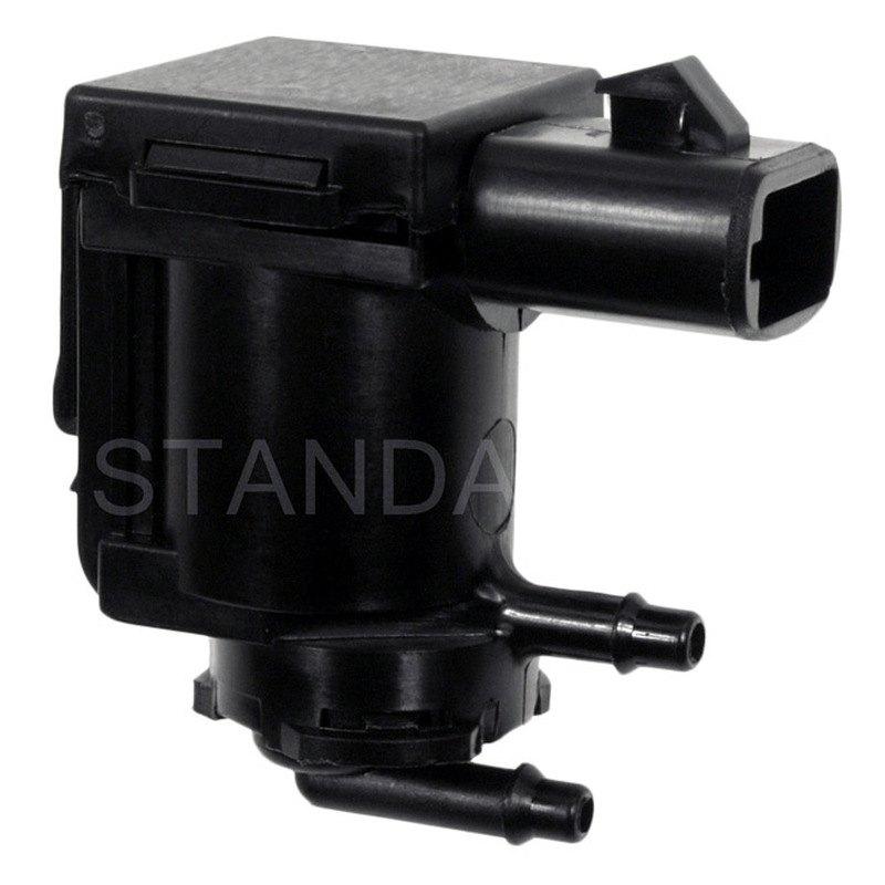 Standard® - Intake Manifold Runner Control Valve