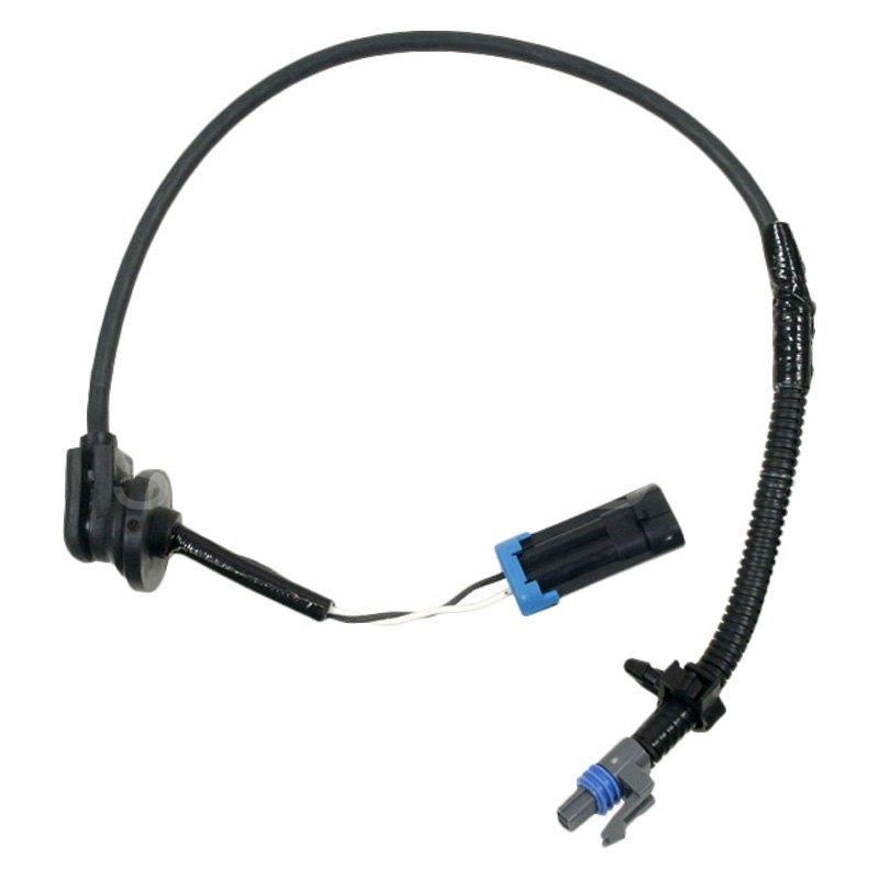 standard 174 als1362 abs wheel speed sensor wire harness