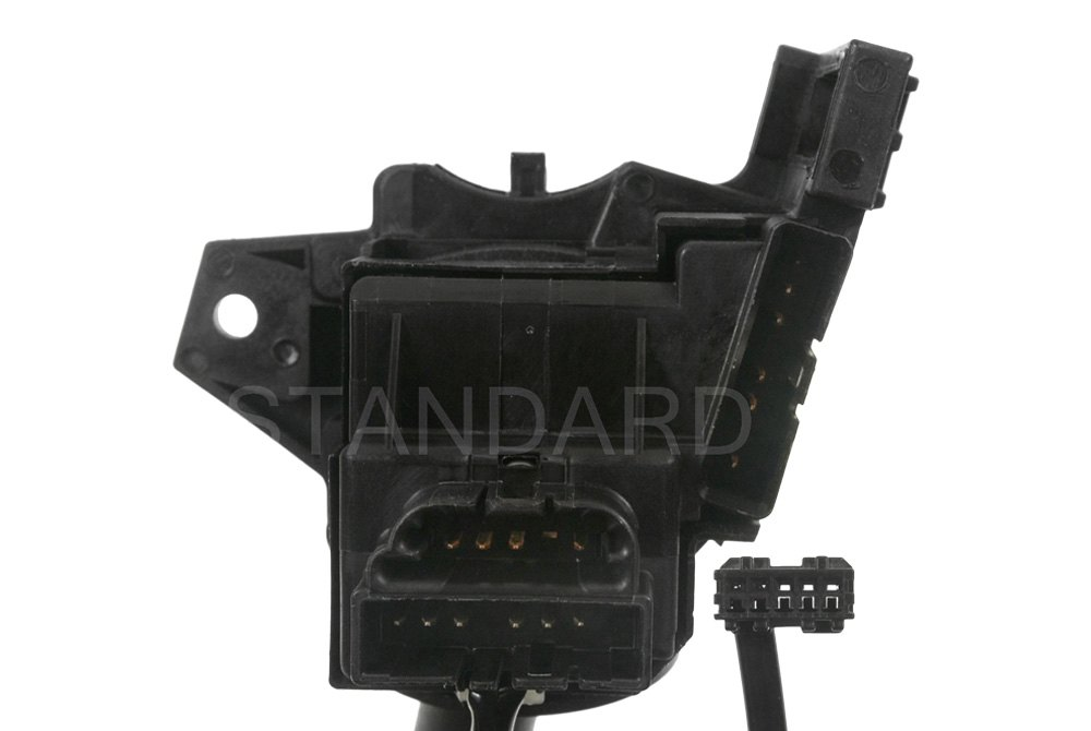 standard buick lucerne 2006 2010 headlight dimmer switch. Black Bedroom Furniture Sets. Home Design Ideas