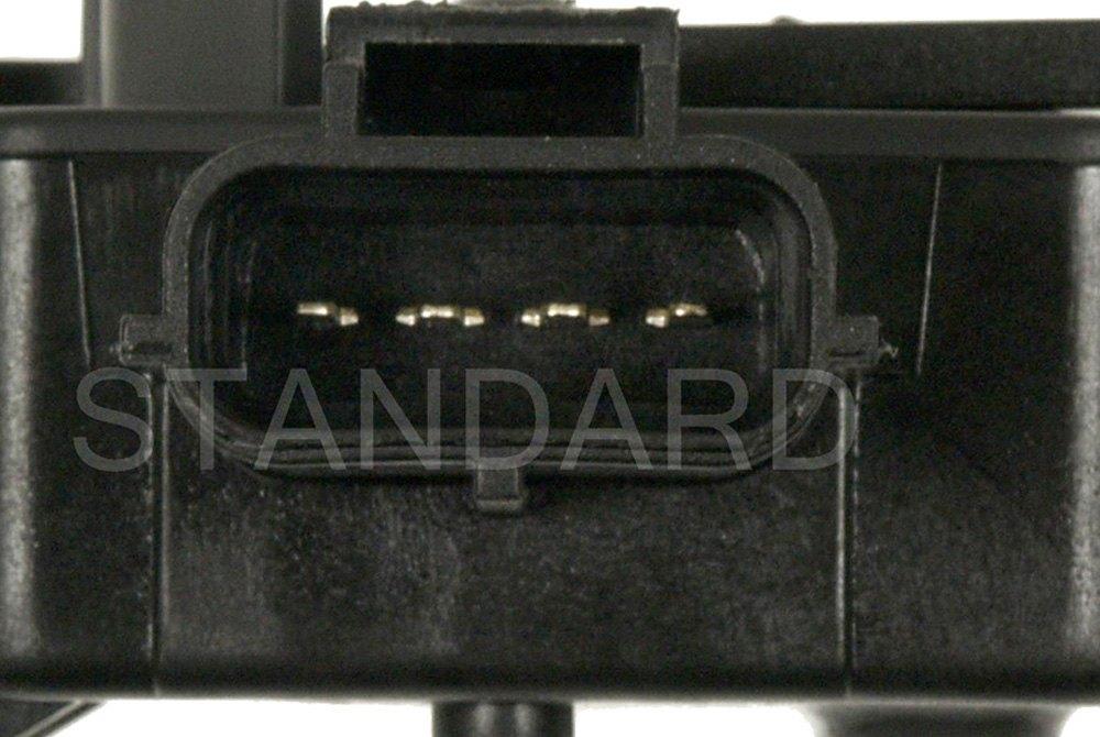 Standard dla 508 jeep grand cherokee 2000 door lock for 2000 jeep cherokee window switch