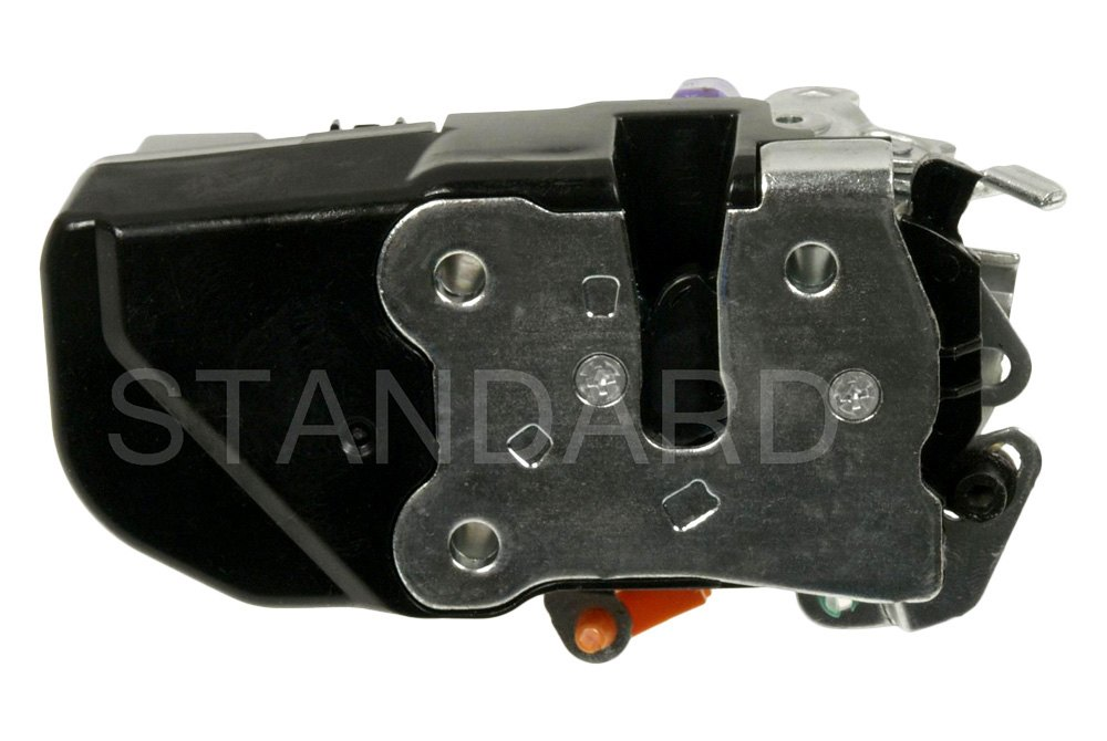 Standard 174 Dodge Grand Caravan 2003 2006 Remanufactured