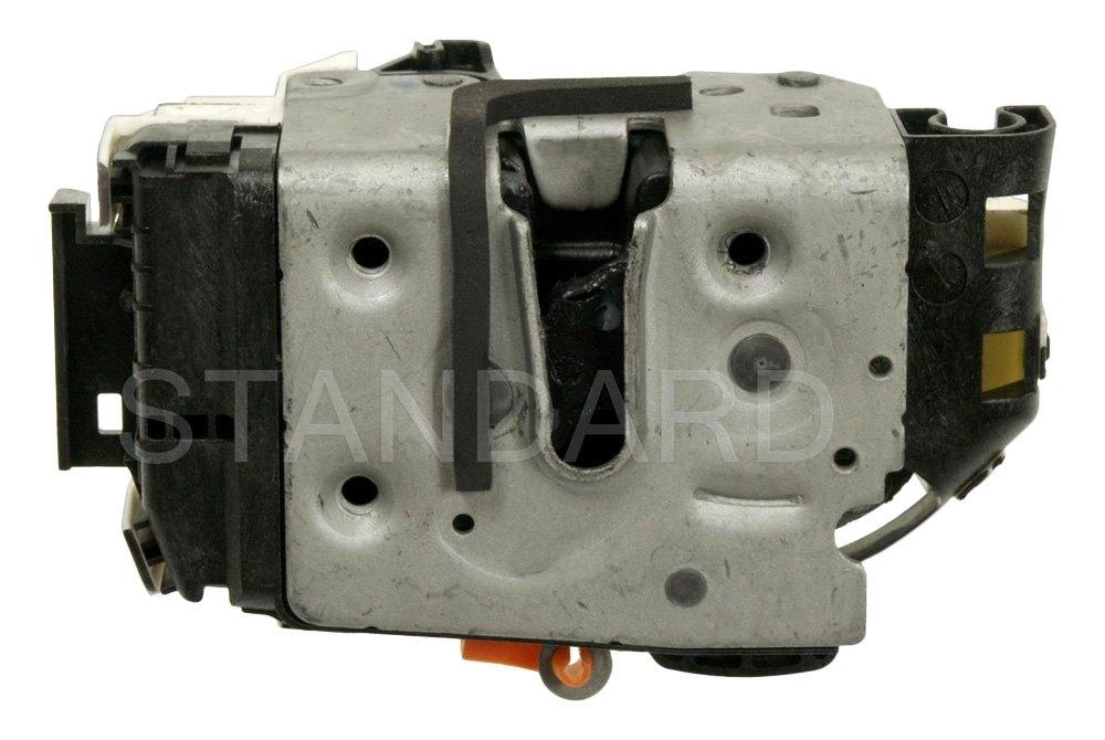 Service manual 2005 jeep grand cherokee mode actuator for Jeep grand cherokee blend door actuator motor