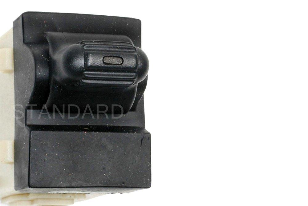 Standard chrysler sebring 2001 2002 remanufactured door - Standard interior door replacement key ...