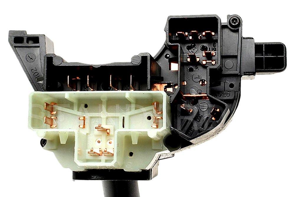 1998 Ranger Headlight Switch : Ford ranger interior light switch