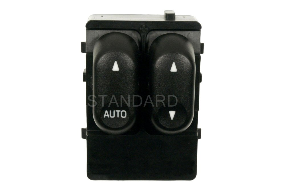 standard ford explorer 2002 2003 door window switch