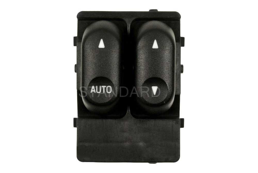 Standard ford thunderbird 2002 door window switch for 2002 ford explorer power window switch replacement
