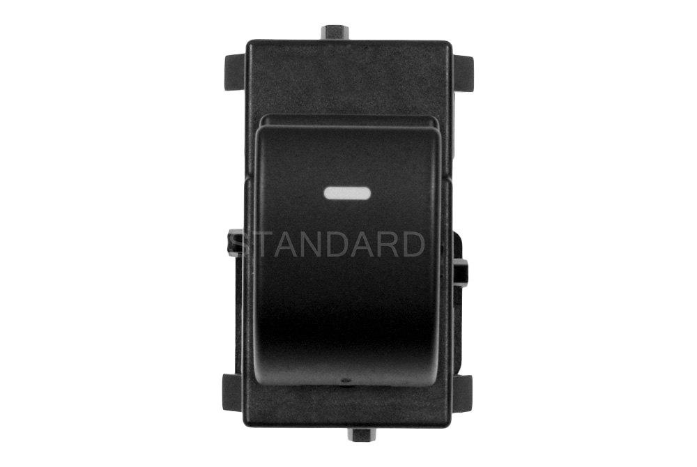 Standard ford flex 2012 door window switch for 2000 ford f150 power window switch