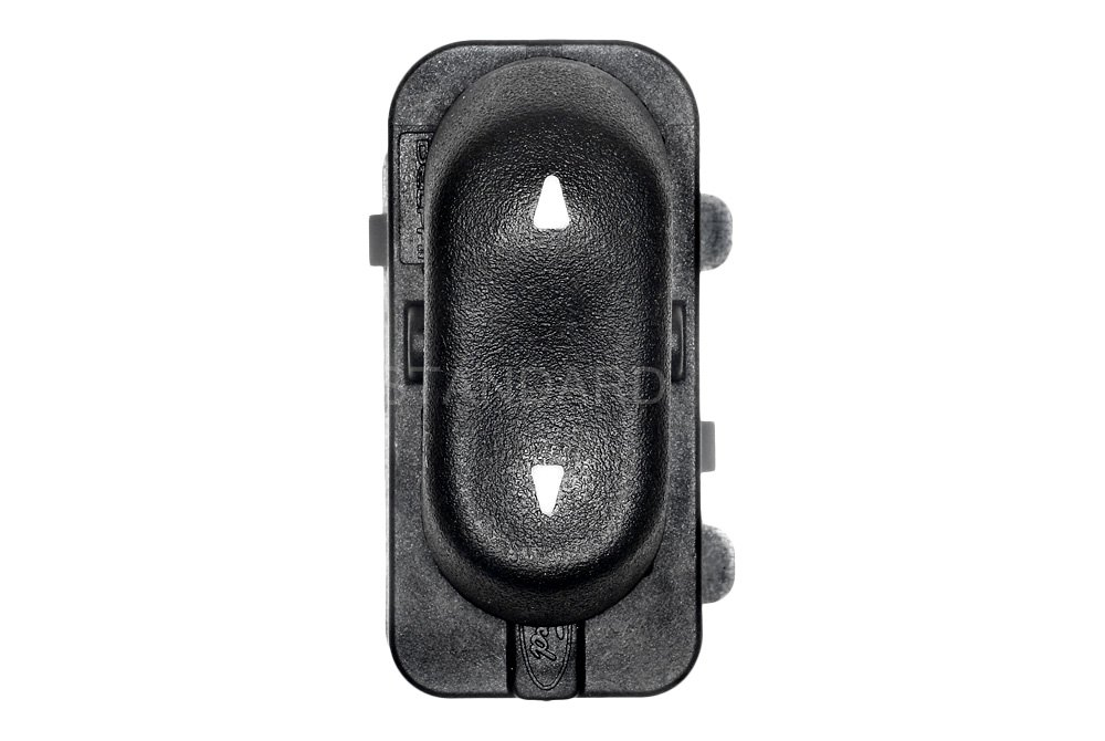 Standard ford f 750 2000 2002 door window switch for 2000 ford f150 power window switch