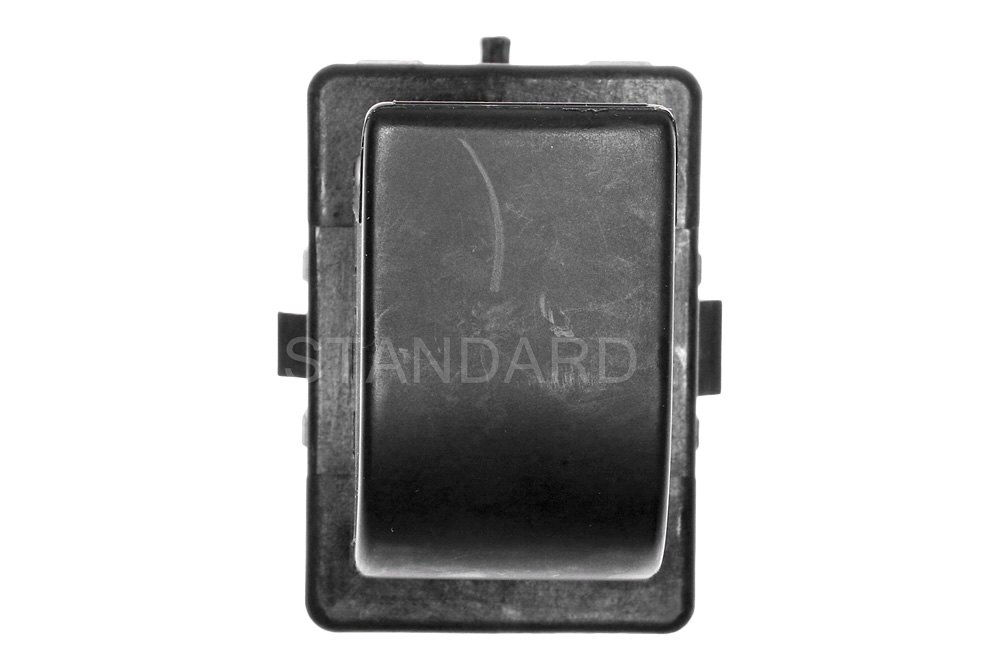 standard intermotor door window switch