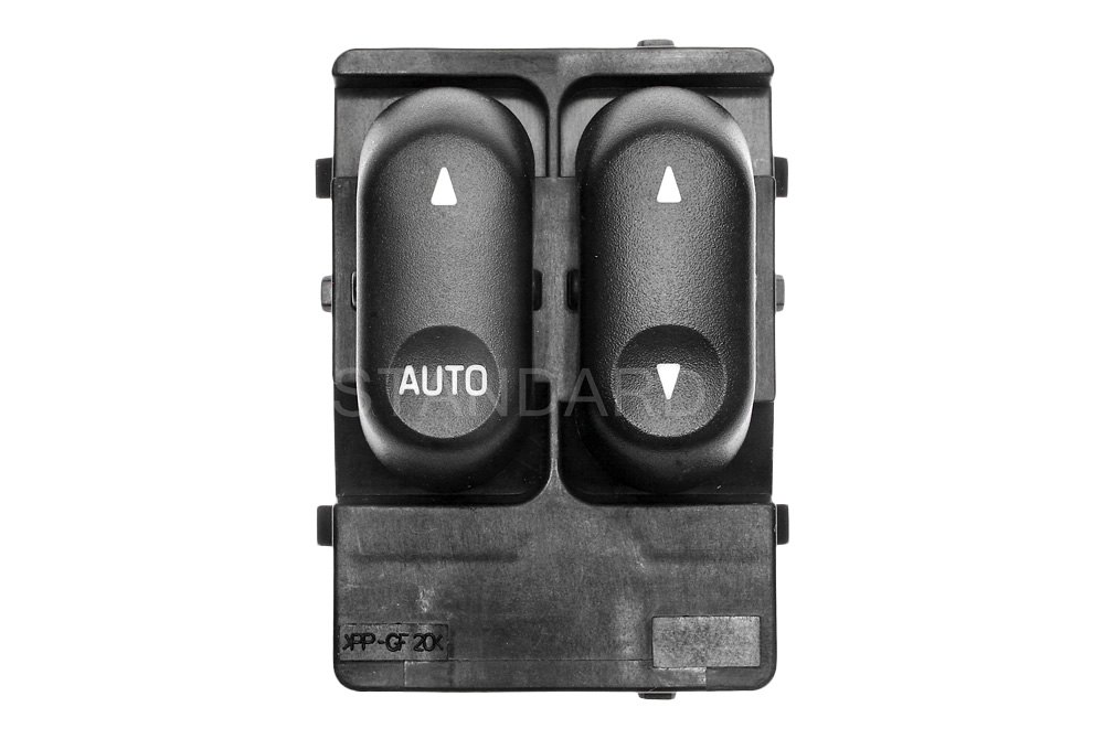 Standard ford f 250 2004 door window switch for 2002 ford explorer power window switch replacement