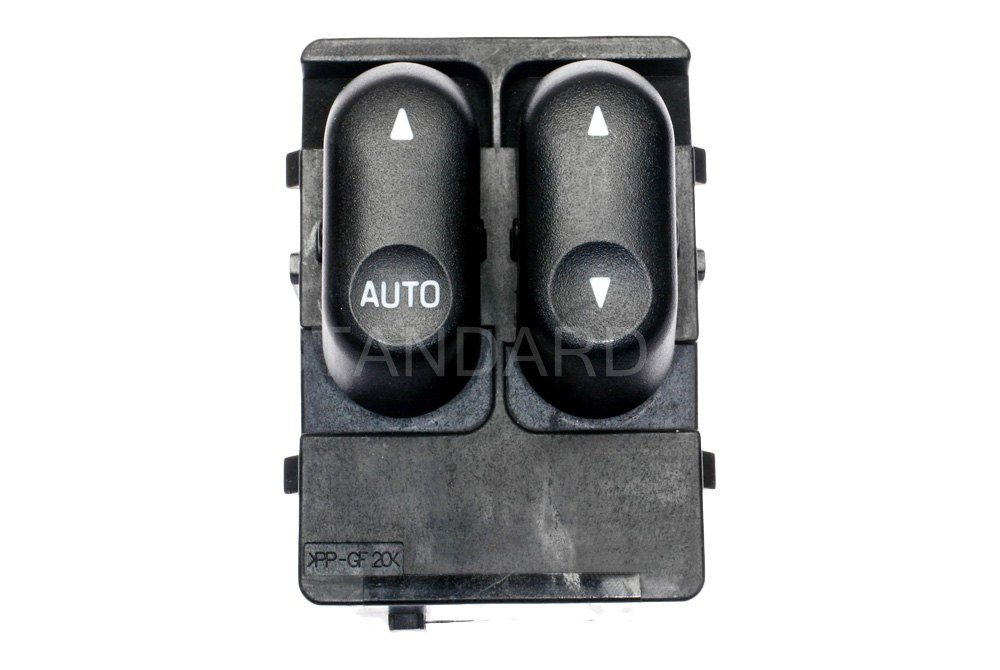 Standard ford f 150 2002 door window switch for 2002 ford explorer power window switch replacement
