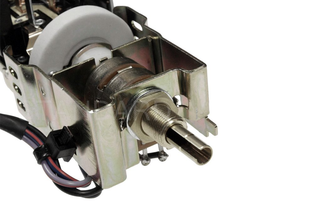 standard lincoln town car 1993 1994 headlight switch. Black Bedroom Furniture Sets. Home Design Ideas