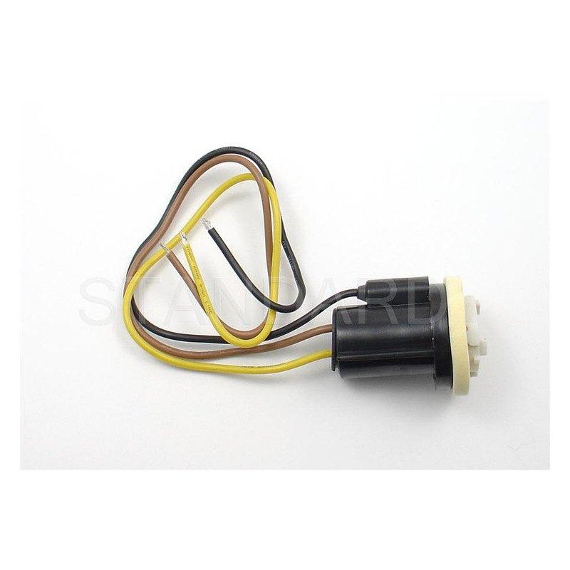 standard hp4110 handypack parking light bulb socket. Black Bedroom Furniture Sets. Home Design Ideas