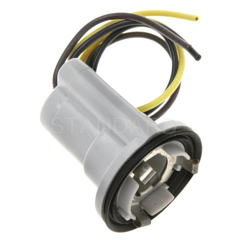 Standard Hp4150 Handypack Parking Light Bulb Socket