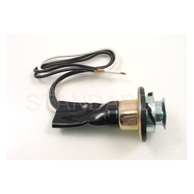 standard hp4160 handypack parking light bulb socket. Black Bedroom Furniture Sets. Home Design Ideas
