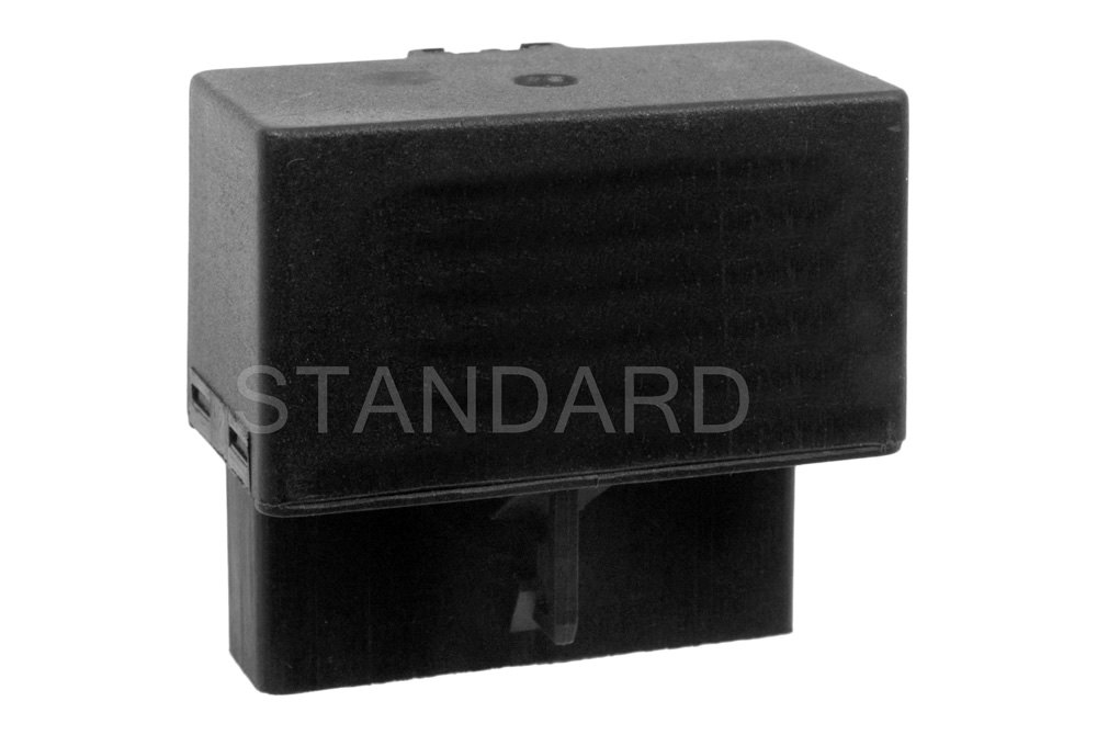 retained accessory power relay 1993 cadillac