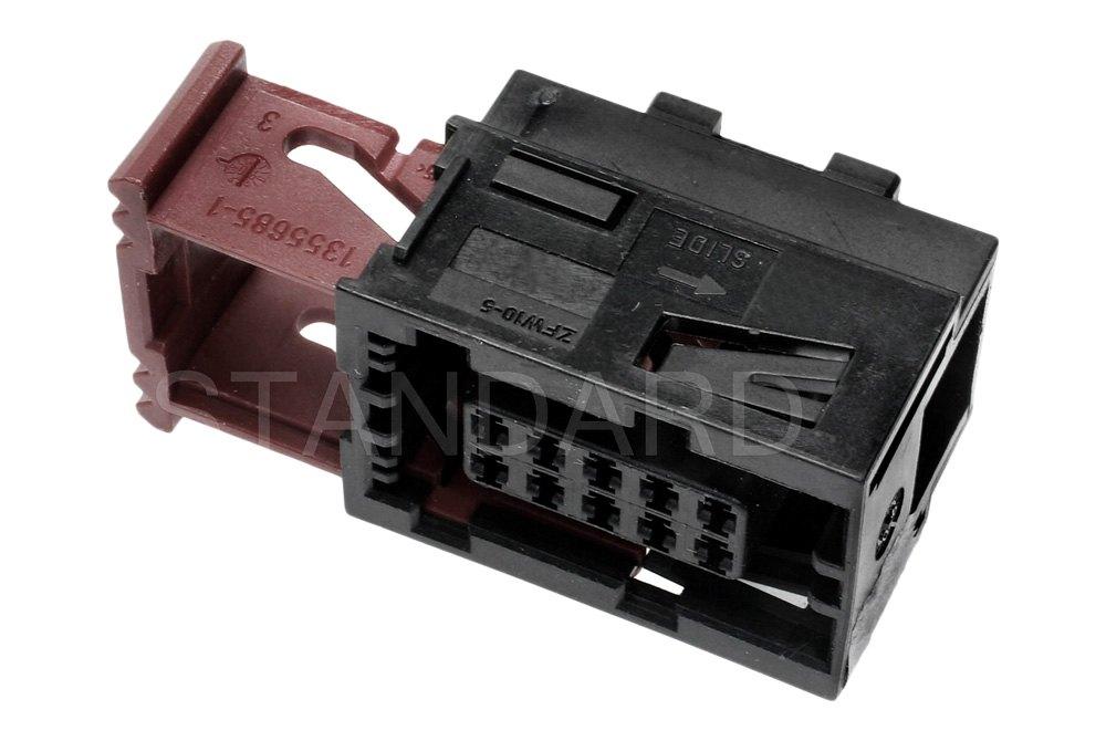 Pt cruiser coolant temp sensor location get free