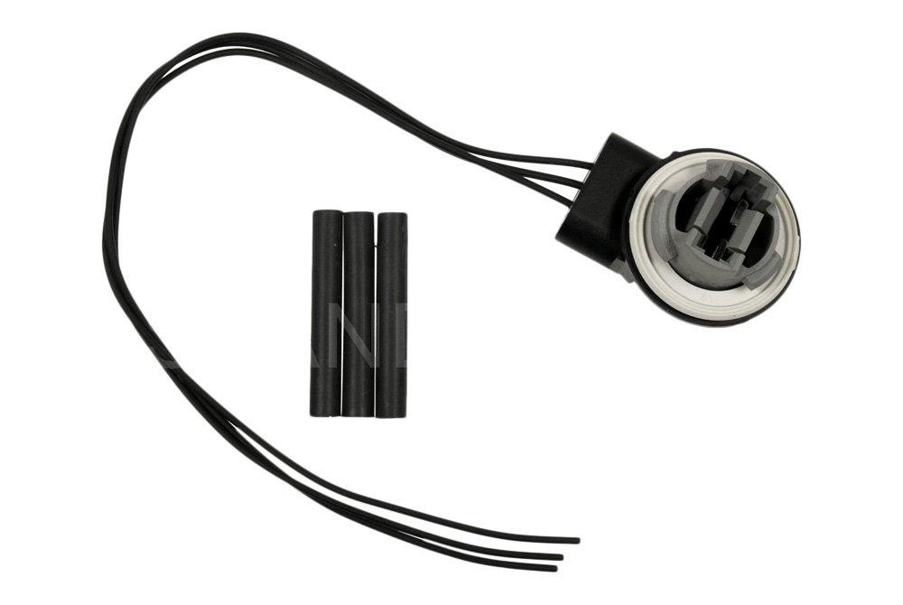 standard s 1869 parking light bulb socket. Black Bedroom Furniture Sets. Home Design Ideas